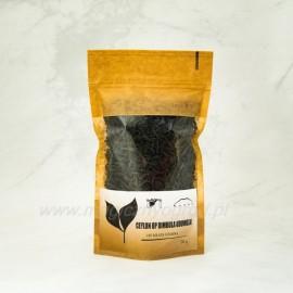 Čierny čaj - Ceylon OP Dimbula Uduwela 50g