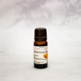 Med a včelie produkty