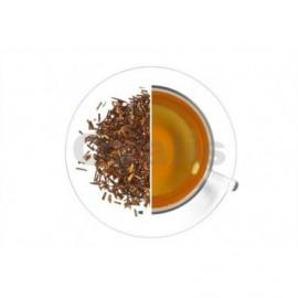 Rooibos | Čaj Honeybush