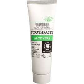 Zubné pasty bez fluoridu